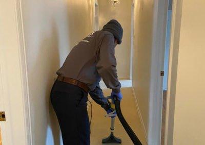 Carpet Cleaning London Ontario
