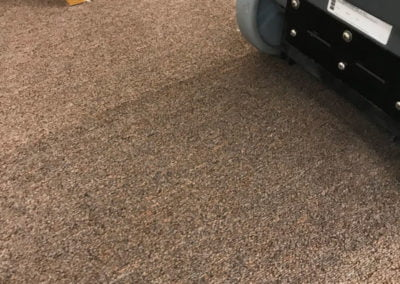 Carpet Cleaning Ontario