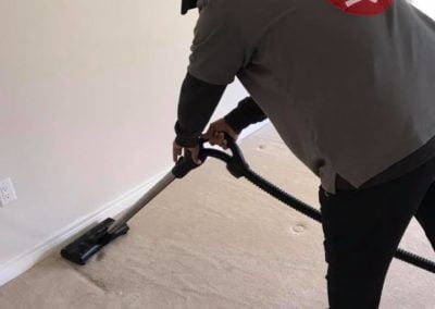 Carpet Cleaning London Ontario
