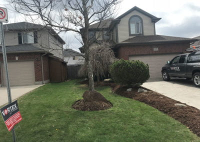 House Cleaning London Ontario